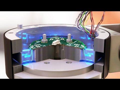 Steering Torque Sensor Tester Doovi
