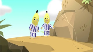 Bananas in Pyjamas Live | Full Episodes