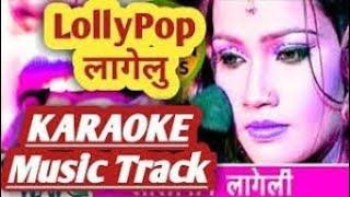 Lollipop lagelu Music Playlist: Best Lollipop lagelu MP3 Songs ....