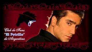 ES LA MUJER - Alejandro Fernandez