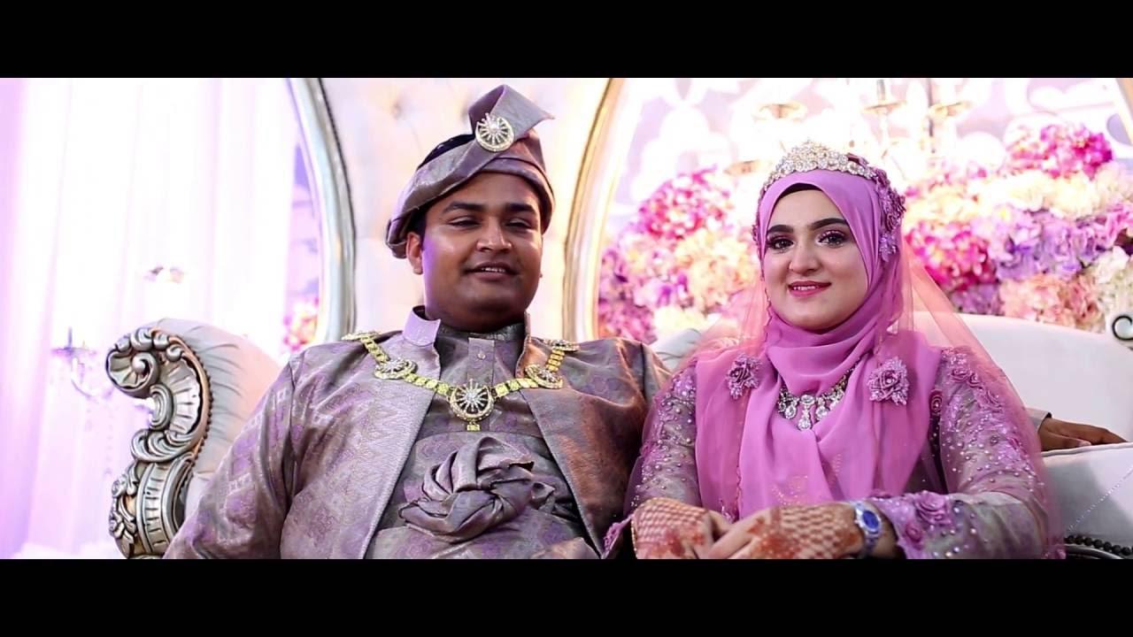 Hindi and Urdu wedding songs