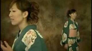 Maeda Yuki Tokyo Kirigirisu