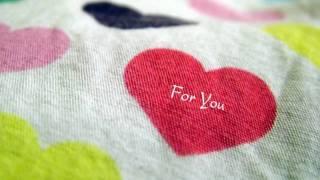 Download Mp3 Shakin' Stevens- Give Me Your Heart Tonight + Lyrics