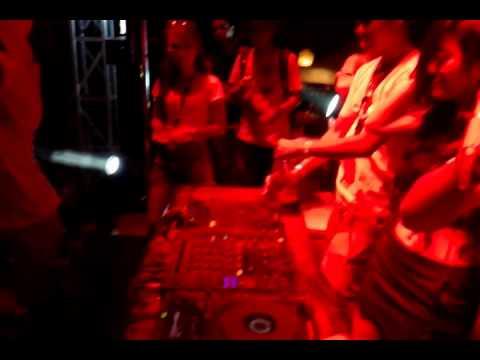 DJ AYIKU (ayikutami)