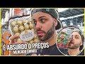 Auto Pratense Distribuidora de Auto Peças - Destaque Brasil 18/09/2016 - Band Tv RS