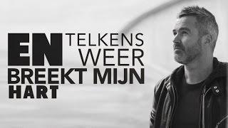 De Geest - Van Iemand Houden (Lyrical Video)