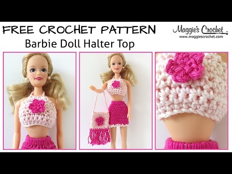 Mary Maxim - Cradle Purse Doll Kit | 360x480