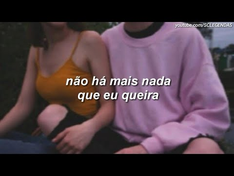 Ali Gatie - It's You | LEGENDADO/TRADUÇÃO