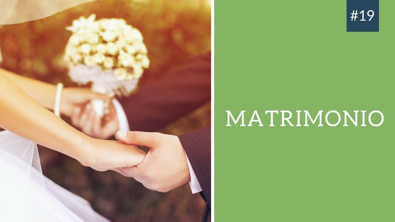 Matrimonio Catolico Y Adventista : Hablando de esperanza los adventistas y el matrimonio youtube
