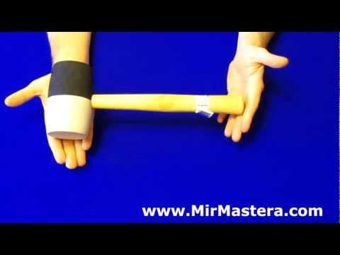 Инструмент резиновые киянки