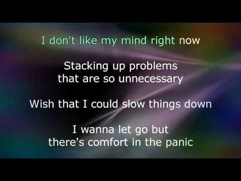 Linkin Park Ft. Kiiara-Heavy Karaoke