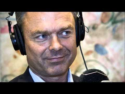 Valet 2010 - Jan Björklund (FP) i P4 Extra - Hela intervjun