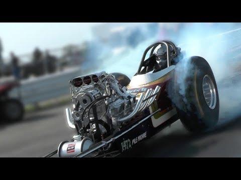 May 20 Test & Tune @ Keystone Raceway Park