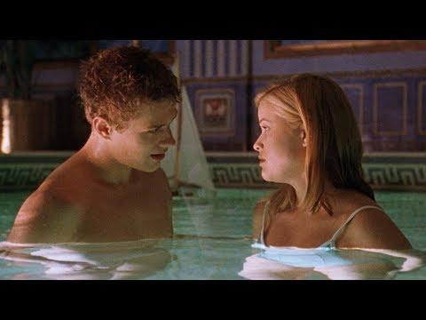 'Cruel Intentions' 20th Anniversary Trailer