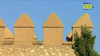 La Alcazaba entre las 10 instituciones culturales más influyentes en internet
