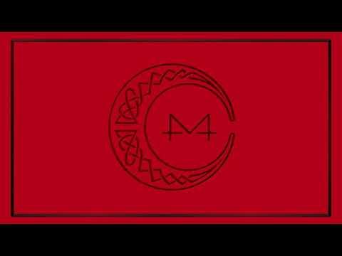 마마무(MAMAMOO)너나 해 'Egotistic' (Official Instrumental)