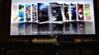 Wii : 992 Games on 2TB Drive!