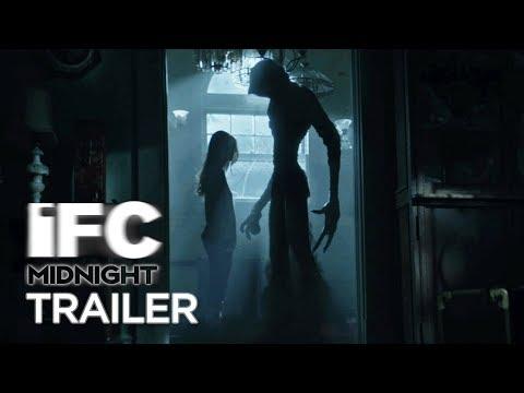 The Midnight Man – Official Full online l HD l IFC Midnight