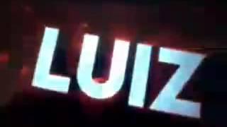 Luiz games/subindo no pé de goiaba
