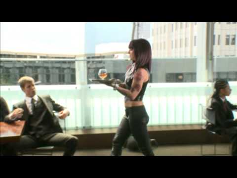 Video womanizer