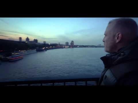 Dcs weiter projekt gummizelle remix