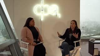 Rylee Green x Digital Brand Architects- Raina Penchansky