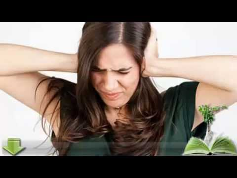 tinnitus-miracle---how-to-cure-tinnitus-holistically