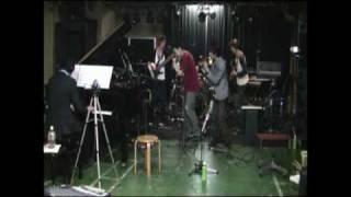 【演奏してみた】Peaches en Regaliaをバンドでカバーしてみた【FrankZappa】