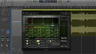 Mastering DJ Mixes