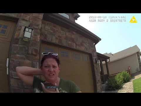 Chris Watts Exposed- 08-13-18 1350 Officer Coonrod  Body Cam