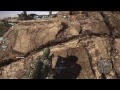 tamasamoa831's Live Ghost recon wildlands     Early morning turkey day