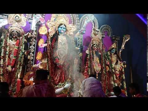 Kali Puja Real/Happy Diwali Special Whatsapp Status Video/Wishes Happy Diwali Funny Video (Latest)