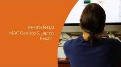 Computer Repair in Temecula | 951-795-9600 | Mac Repair