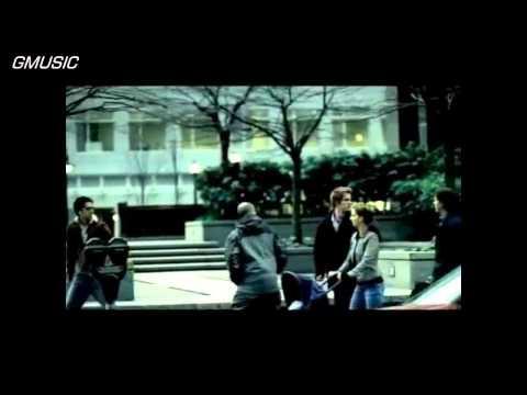 Nickelback - Savin' Me - Subtitulado Español - SD