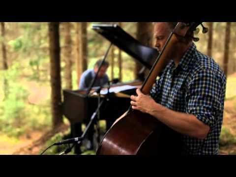 Bobo Stenson | Veckans Konsert | 2009-10-25