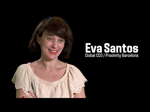 Eva Santos - Pick Of The Day