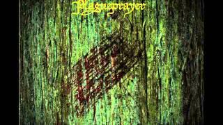 Plagueprayer — Forgotten Witchery (2015)