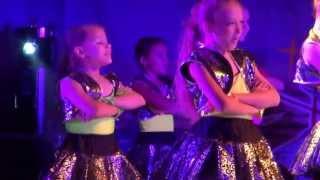 Искорки, Самара, Россия, Звездный Крым-2013, www.childmusicfest.com(, 2013-07-25T19:02:15.000Z)
