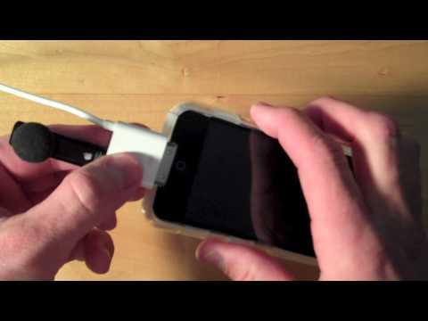 apple-iphone-bluetooth-headset