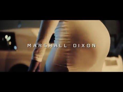 Rick Ross Zaïrois (Poison Mobutu ) Feat Marshall Dixon