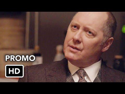 "the-blacklist-7x13-promo-""newton-purcell""-(hd)-season-7-episode-13-promo"