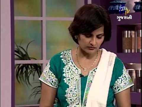 Rasoi Show : ફાફડા ફોન્ડ્યું ,ચીસે લાલવા હાંડવો ,બતાતા વાળા બર્બેકુએ ચ્રીસ્પ્ય પૂરી 2nd January 2014