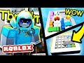 Tbradm Old Roblox Games! (Creator of Pokemon Brick Bronze)