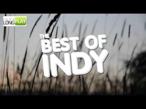 รวมเพลงเพราะ แนวอินดี้ ที่เพราะสุดในโลก 2016 THE BEST OF INDY SONG IN THE WORL