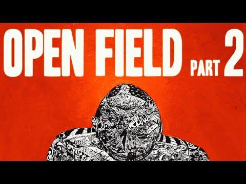No Brain Cell - Open Field (Part II)