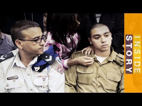 Is Israeli soldier Elor Azaria a hero or a killer? - Inside Story