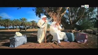 L'couple - EP 16 : برامج رمضان - لكوبل الحلقة