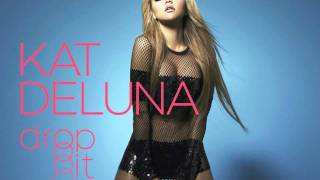 Скачать Kat Deluna Drop It Low