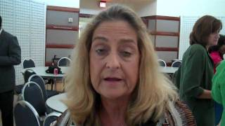 Rice Paralegal Certificate Program Testimonial 7