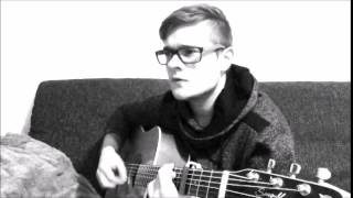 Drunk on you - Jesper Munk cover